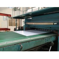 201 Nickel Stainless Steel Flat Sheets With 2B / NO.4 / HL Finish For Decoration Manufactures