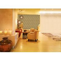 Modern 3D Wall Panel Interior Wall Covering Board Manufactures