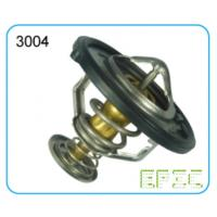 Auto Thermostat Replacement , Electronic Thermostat Car Perfect Design Manufactures