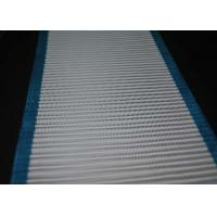 Quality High Strength 100%Polyester Dryer Screen For Conveyor Wire Mesh Belt for sale