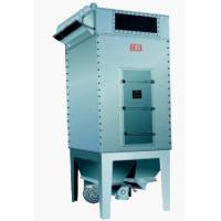 China MC Series Pulse Dust Filter Industrial Drying Equipments with Cloth Bag on sale