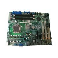 Server  Motherboard use for DELL PowerEdge830 PE830 PE800 D9240 HJ159 Manufactures
