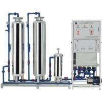 Mineral Water Spring Drinking Water Purification Manufactures
