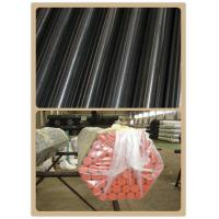 China Precision Seamless Carbon Steel Tube In Hydraulic And Pneumatic Power Systems on sale