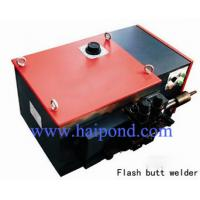 Band Saw Blade Welding Machine Manufactures
