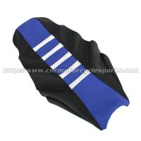 Yamaha YZF 250 450 2014 Comfortable Motorcycle Seat Cover for Dirt Bike Manufactures