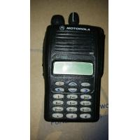 Vhf digital radio compatable with Motorola DMR radio(D-2000) Manufactures
