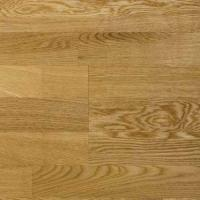 Oak Unfinished Engineered Flooring Manufactures