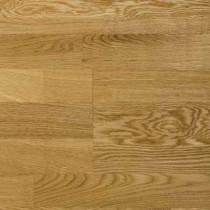 Oak Unfinished Engineered Flooring Manufactures