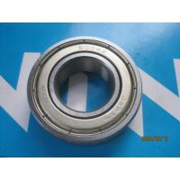 / NTN / NSK / FAG / INA 6004 ABEC-7 Deep Groove Ball Bearings Manufactures