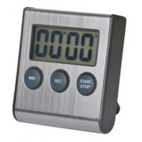 timer Manufactures