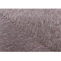 Quality 100 Polyester Special Twill Fade Resistant Outdoor Fabric Coated Waterproof for sale