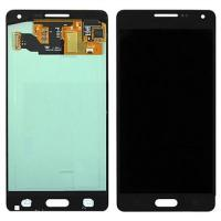 replacement lcd for Samsung galaxy A5 lcd ASSEMBLY touch screen display digitizer Manufactures