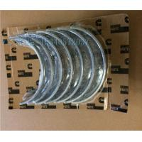 apply to   3016781 BEARING,MAIN (010) Manufactures