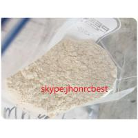 Pure Etizolam Research Chemical Powders CAS 52170-72-6 For For Lab Research Manufactures