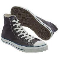Canvas Shoes (P2616) Manufactures