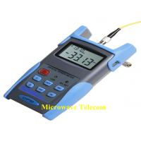 Optical Power Meter M-216 Manufactures