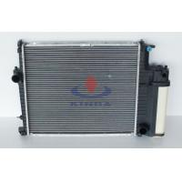 Quality 1988 E34 MT BMW 520i / 525i Radiator Replacement OEM 1469177 / 1719306 / 1728769 for sale