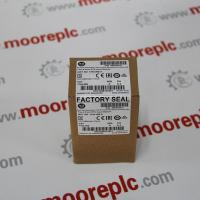 Allen Bradley Modules 1791-16BC 179116BC AB 1791 16BC I/O BLOCK MODULE IN/OUT Manufactures