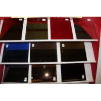 1.8mm-12mm Beautiful Color Mirror Manufactures