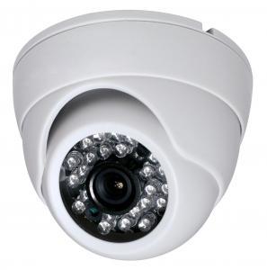 Waterproof Outdoor Security Cameras Manufactures