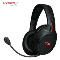 China Multifunction Headphones Wireless Gaming Headset Kingston Hyper X Cloud Flight For Xbox on sale
