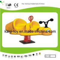 Swing and Seesaws (KQ10188C) Manufactures