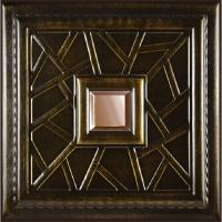 Interior 3D decorative wall paint;Embossed 3D Panel;Embossed 3D PU Panel Manufactures