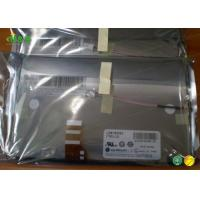 China LB070W02- TME6 lg lcd display panel 7.0 inch , Antiglare touch screen lcd panel on sale