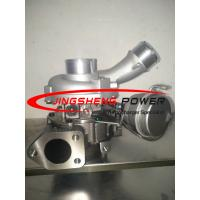 D4CB Car Engine Turbocharger 28200-4A470 53039880122 53039880144 For Hyundai Manufactures
