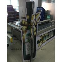 print honeycomb sign board making machine Manufactures