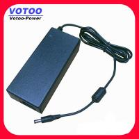 China 100W 19V 4.74A Laptop AC Power Adapter For HP / Compaq , Notebook Ac Power Adapter on sale