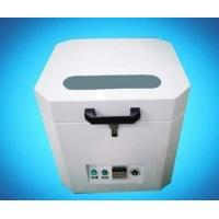 Solder paste mixer fully automatic SMT solder paste mixer SMT solder paste back Manufactures