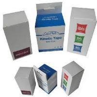 Paper Packing Box (PBO-014) Manufactures