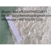best price buy Sustanon White Powder 99% Purity For Muscle Gaining Sustanon 250 Testosterone Anabolic Steroid Raw Powder Manufactures