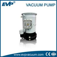 Oil diffusion Vacuum pump similiar to leybold diffusion pump Manufactures
