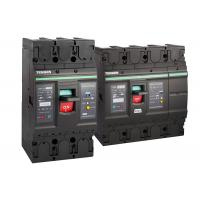 Reliability TGM3L RCCB Industrial Residual Current Circuit Breaker AMPS Manufactures