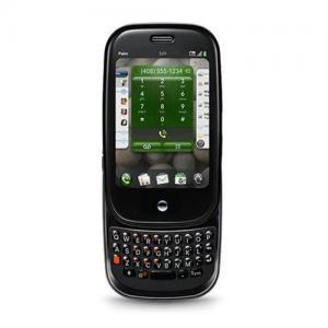 China Palm Pre Smartphone Unlocked Import on sale