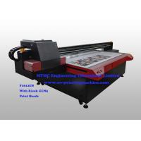 China 3D UV Printer - MTMC Professional Five or Seven Colour 3D Industrial Printer on sale