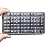 Mini Bluetooth Keyboard (German Layout) for iPad/ PC, iPad2/ Samsung Galaxy Tablet/ Smartphone/ Motorola Xoom Manufactures