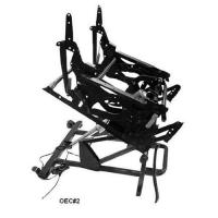 Lift Chair Mechanism with one motor Manufactures
