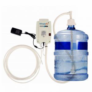 Whaleflo BW4003A 110V-240V drinking water pump/bottled beverage water dispenser pump for ice maker Manufactures