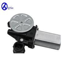25 Years Factory  Wholesale Car Electrical Power Window Lift Motor For Toyota Manufactures