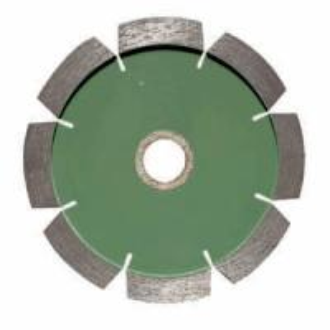 China Tuck Point Blade V Shape on sale