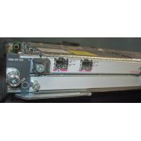 Used Cisco 7600-SIP-200 good condition in stock ready ship Tested