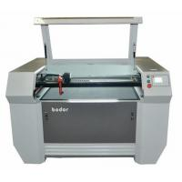 High Speed Apparel Cutting Machine Manufactures