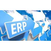 China User Friendly Enterprise Resource Management System , ERP System Cloud on sale