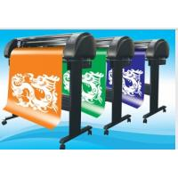 China FlyCut 850 Contour Cutter plotter on sale