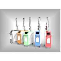 Laser Beauty  Equipment Q Switch Nd Yag Laser for Hyperpigmentation Manufactures