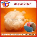 Bosilun Staple Fiber Manufactures